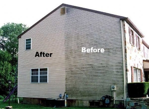 curb-appeal-11-power-wash-siding